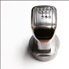 gear-knob