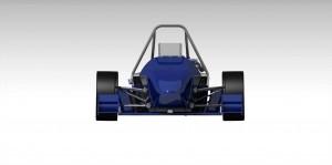 BCU Racing 2