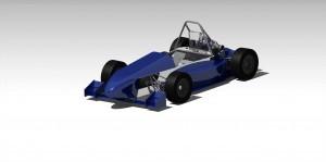 BCU Racing